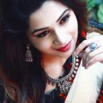 Anchor Nakshathra Nagesh Photos (4)