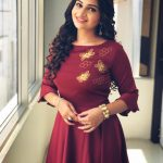 Anchor Nakshathra Nagesh Photos (5)