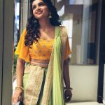 Anchor Nakshathra Nagesh Photos (7)