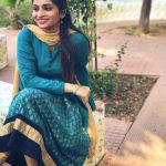 Anchor Nakshathra Nagesh Photos (8)