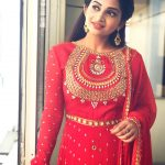 Anchor Nakshathra Nagesh Photos (9)