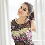 Anju Kurian  (15)