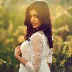 Anju Kurian  (2)