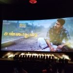 AnnaDurai Audio Launch HD Photos (13)