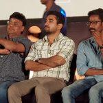 AnnaDurai Audio Launch HD Photos (16)