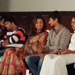 AnnaDurai Audio Launch HD Photos (18)