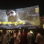 AnnaDurai Audio Launch HD Photos (19)