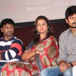 AnnaDurai Audio Launch HD Photos (21)