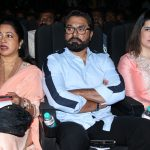 AnnaDurai Audio Launch HD Photos (22)
