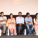AnnaDurai Audio Launch HD Photos (23)