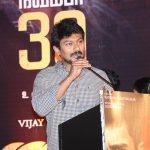 AnnaDurai Audio Launch HD Photos (26)