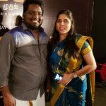 AnnaDurai Audio Launch HD Photos (3)
