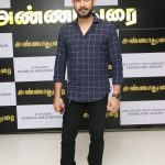 AnnaDurai Audio Launch HD Photos (5)