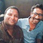 AnnaDurai Audio Launch HD Photos (6)