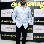 AnnaDurai Audio Launch HD Photos (7)
