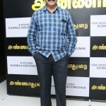 AnnaDurai Audio Launch HD Photos (8)