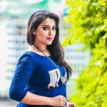 Annadurai Actress Jewel Mary HD Photos (1)