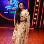 Anu Sithara (11)