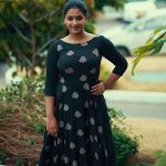 Anu Sithara (12)