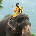 Anu Sithara (13)