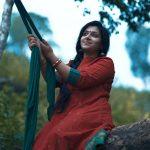 Anu Sithara (15)