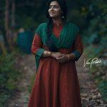 Anu Sithara (16)