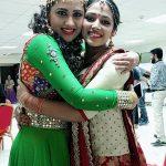 Anu Sithara (17)