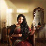 Anu Sithara (18)