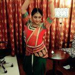 Anu Sithara (19)