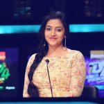 Anu Sithara (2)