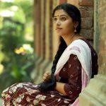 Anu Sithara (3)