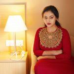 Anu Sithara (7)