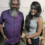 Arjun Reddy Actress Shalini Pandey Cute & HD Photos (15)