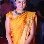 Arjun Reddy Actress Shalini Pandey Cute & HD Photos (16)