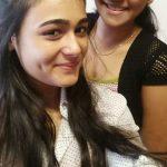 Arjun Reddy Actress Shalini Pandey Cute & HD Photos (17)