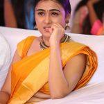 Arjun Reddy Actress Shalini Pandey Cute & HD Photos (18)