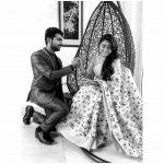 Arjun Reddy Actress Shalini Pandey Cute & HD Photos (19)