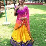 Arjun Reddy Actress Shalini Pandey Cute & HD Photos (4)