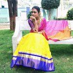 Arjun Reddy Actress Shalini Pandey Cute & HD Photos (5)