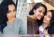 Jewel Mary Photos
