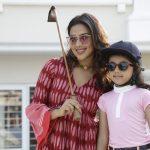 Bhaskar Oru Rascal Movie Latest Photos (1)