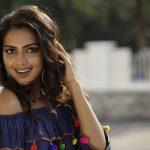 Bhaskar Oru Rascal Movie Latest Photos (3)