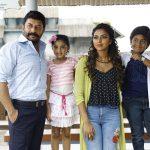 Bhaskar Oru Rascal Movie Latest Photos (4)