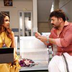 Bhaskar Oru Rascal Movie Latest Photos (5)