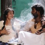 Billa Pandi Movie Stills (7)