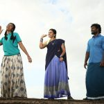 Billa Pandi Movie Stills (8)