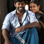 Billa Pandi Movie Stills (9)