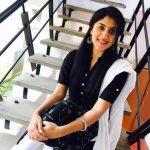 Dhanya Balakrishna (15)