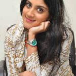 Dhanya Balakrishna (18)