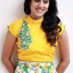 Dhanya Balakrishna (19)